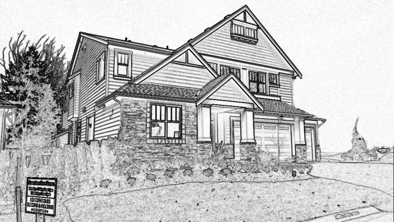 WP_20121201_010 - Sketch.jpg
