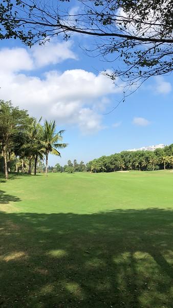 [20191223] 第一届国浩高尔夫球队(海南)邀请赛-花絮 (8).JPG