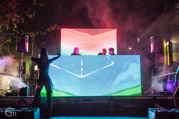 02-17-2015 - San Diego Mardi Gras