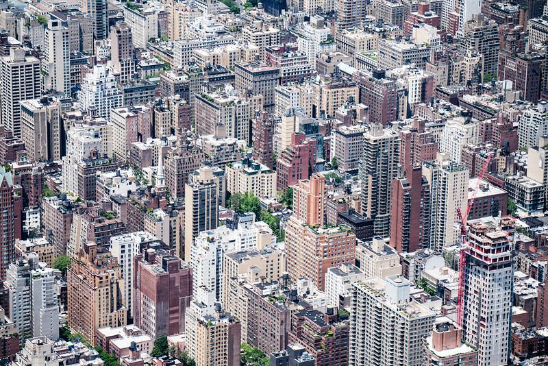 NYC_Aerial_02.jpg