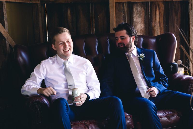Andrea and Nathan-31.jpg
