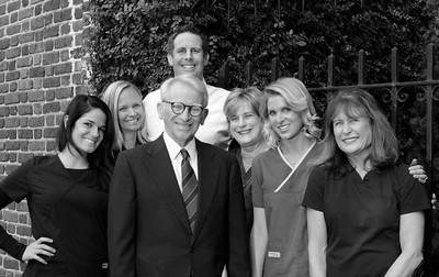 Dr Slovan Dental Office 2013