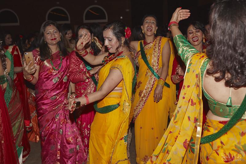 Teej Festival 2019 by NWGN 137.jpg