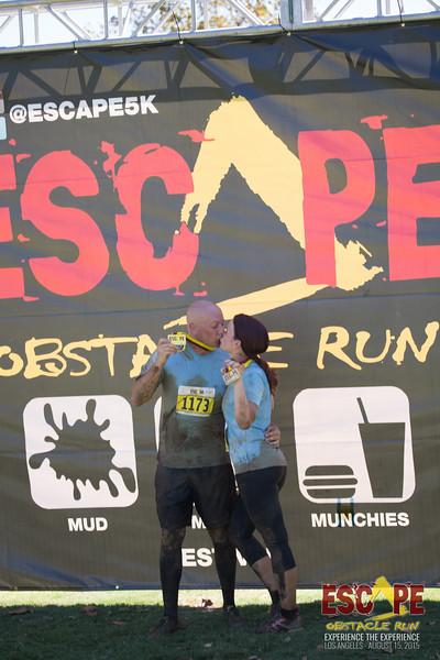 escape_5K-477.jpg