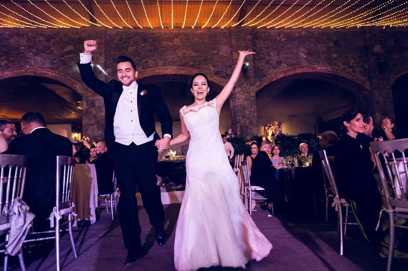 F&D boda ( Hacienda Los Albos, Querétaro )-1388.jpg