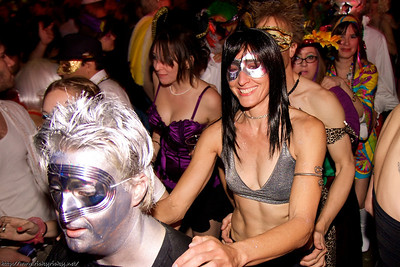 Carnaval Brasileiro - 2009
