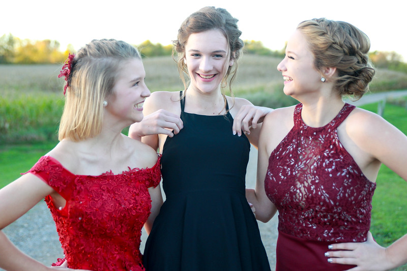 Home Coming Pictures 2017-89.jpg