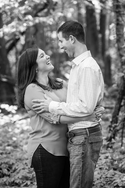 Kristi & Nick: Engaged