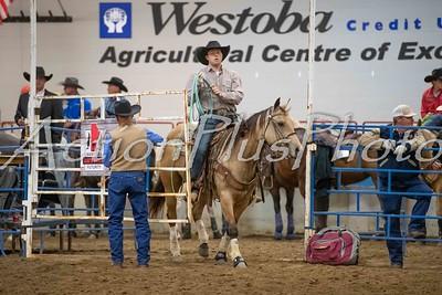 19 MRHF Heel horse Rd 2