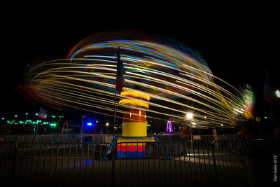 2013 MN State Fair