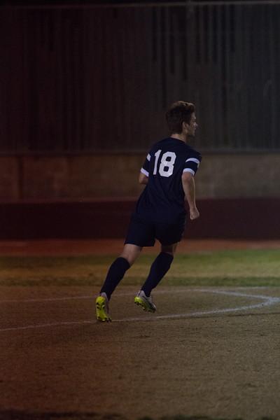 Nick Soccer Senior Year-353.jpg