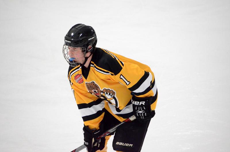 160207 Jr. Bruins Hockey-059.JPG