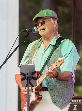 20170818 - Blues Brews and BBQ (SN)