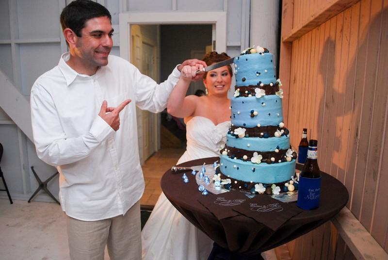 STEVE WEDDING-1219.jpg