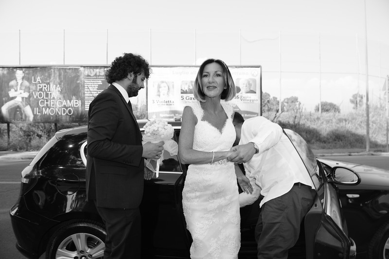 Wedding - S. and D. - 2120.jpg