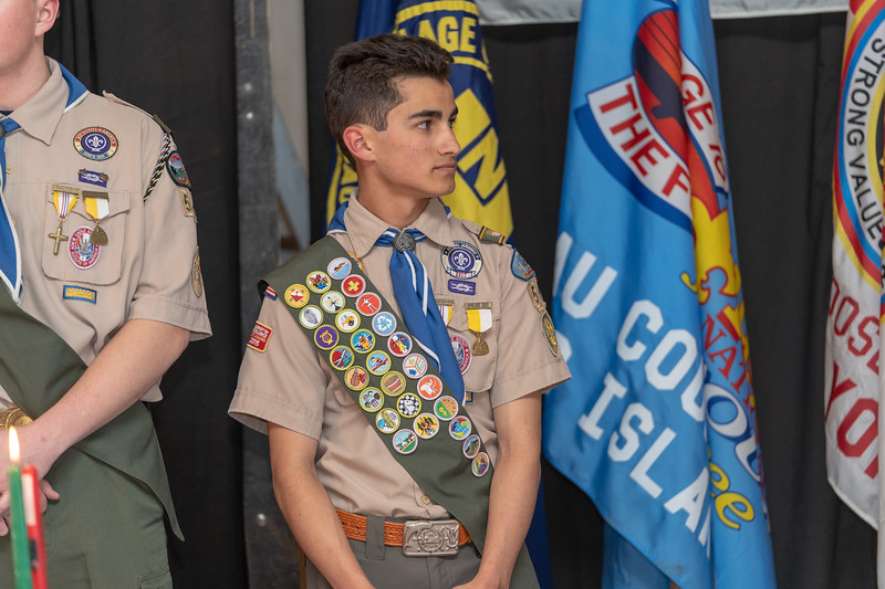 MCastelli_EagleScoutCourtofHonor_03012019-72.jpg