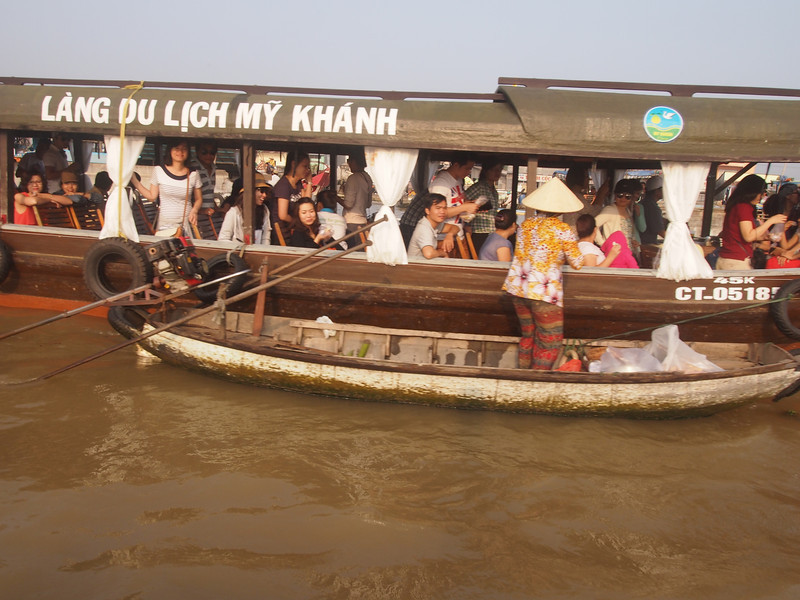 PA274726-tourist-boat.JPG