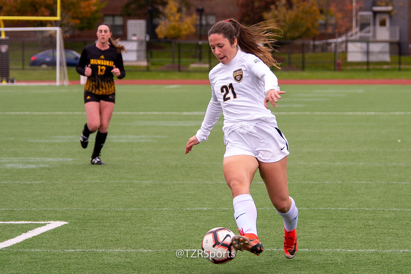 OUWSoc vs Milwaukee 10 27 2019-210.jpg
