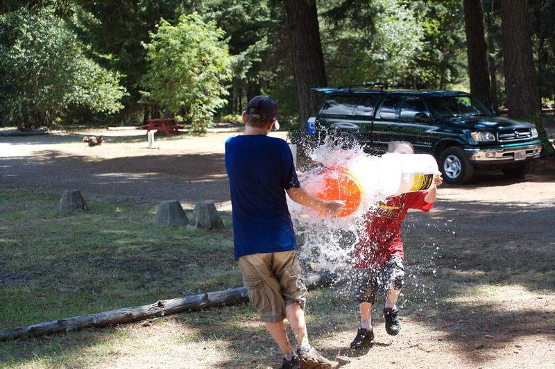 2007 Summer Vacation 75 of 105.jpg