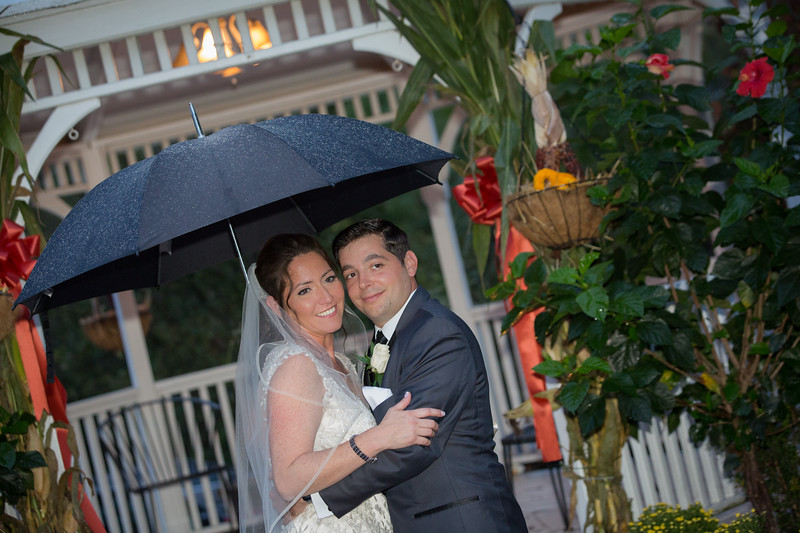 MRN_0793_Loriann_chris_new_York_wedding _photography_readytogo.nyc-.jpg.jpg