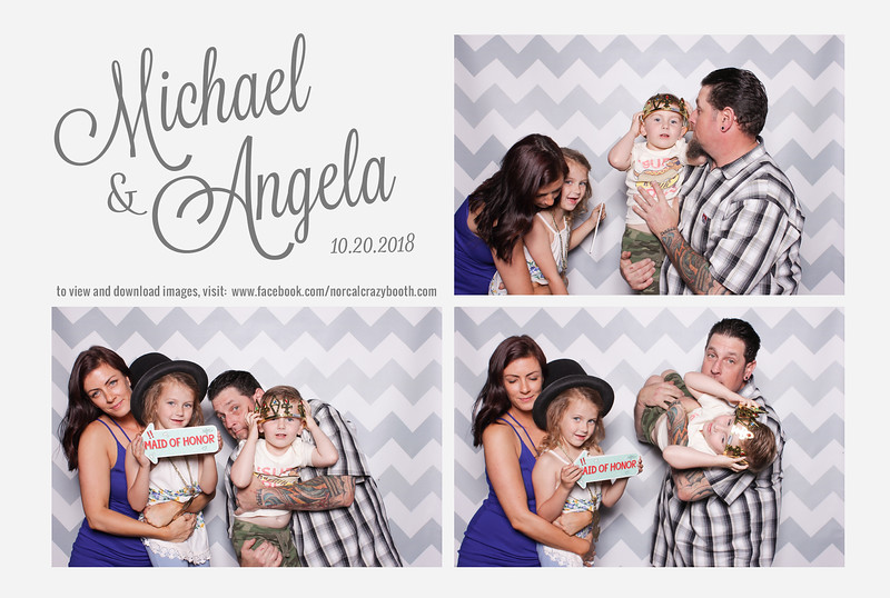Michael and Angela18.jpg