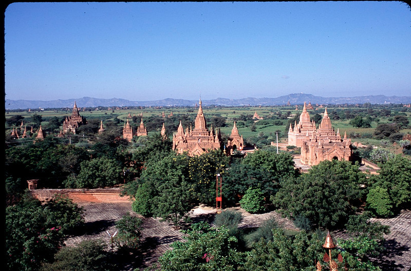 Myanmar1_053.jpg