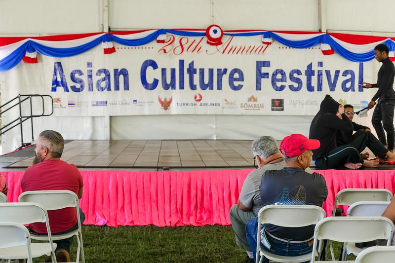 asian culture festival (1 of 1).jpg