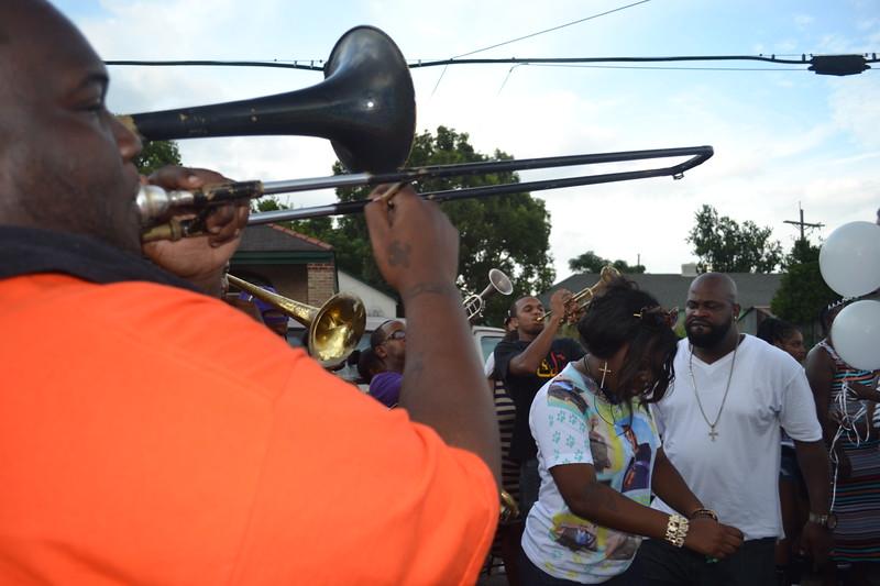 104 TBC Brass Band.jpg