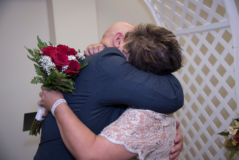CHARLES & MERCEDES WEDDING DAY-011.jpg