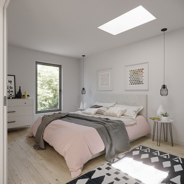 velux-gallery-bedroom-222.jpg