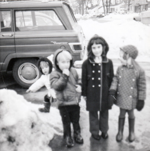 1969 tina andy michelle sarah de pere wi urbandale