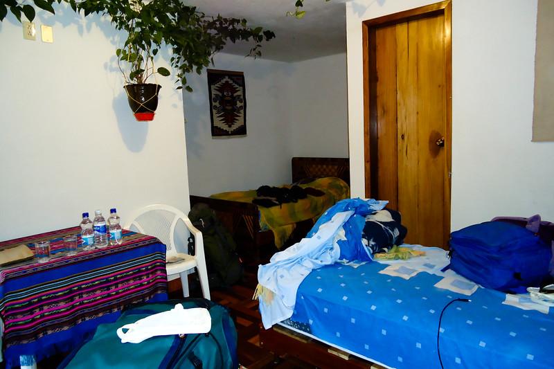 room-in-banos_4903228914_o.jpg