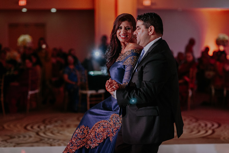 Swapna and Atul-679.jpg