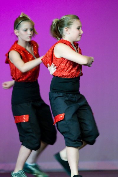 dance_060212_027.jpg