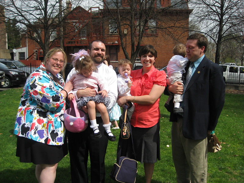 2010-04-04-Holy-Week_550.jpg