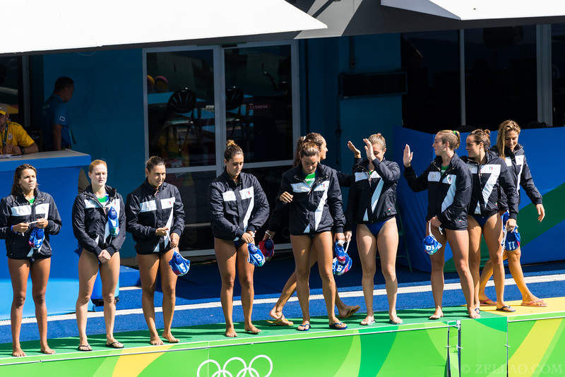 Rio-Olympic-Games-2016-by-Zellao-160813-05722.jpg