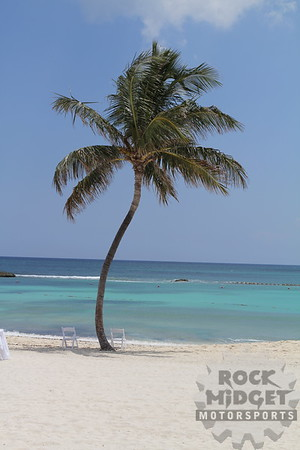 Atlantis - The Bahamas