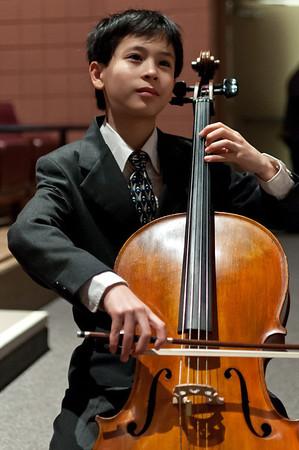 Montgomery Philharmonic