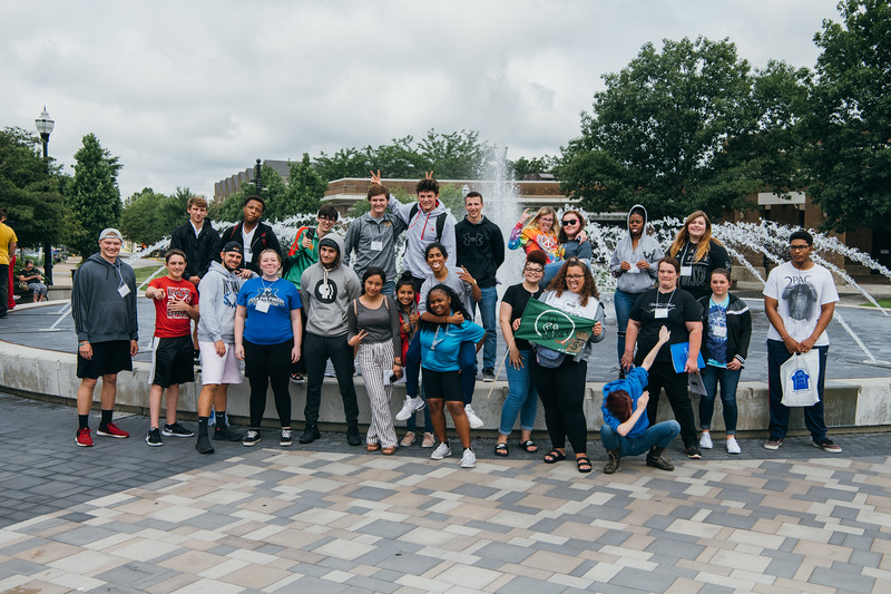 20190622_NSO Group Photos-5980.jpg