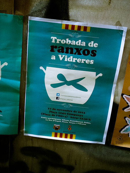 food festival.jpg