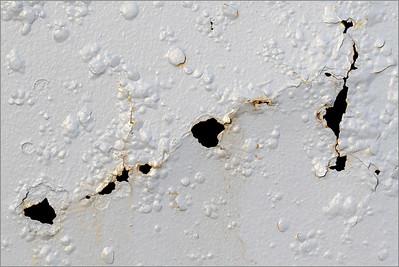 Abstract-Inorganic