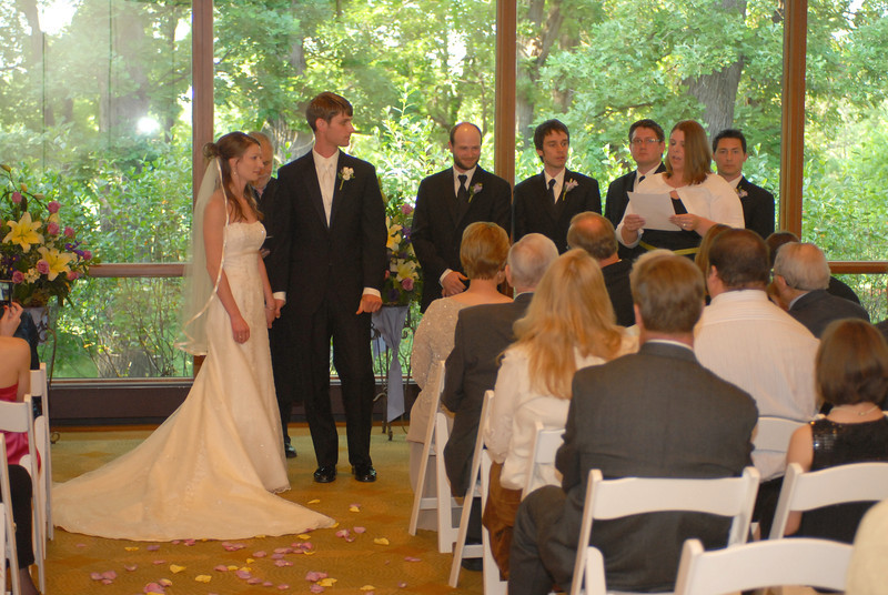BeVier Wedding 323.jpg