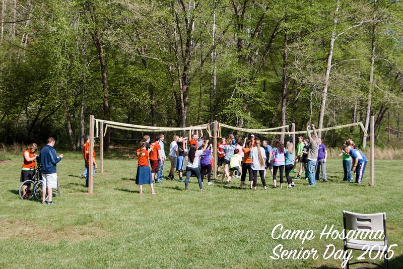 2015-Camp-Hosanna-Sr-Day-408.jpg