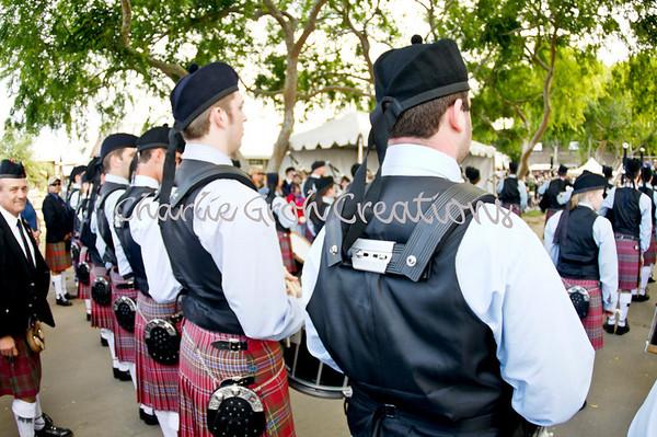 05-25-08 Triumph St. & LA Scots Pipe Bands