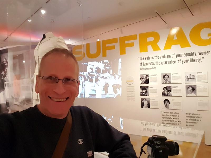 Museum CityofNYC  (57).jpg