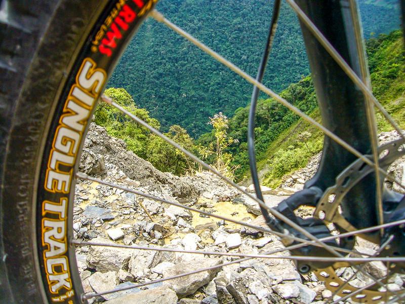 landslide bike.jpg