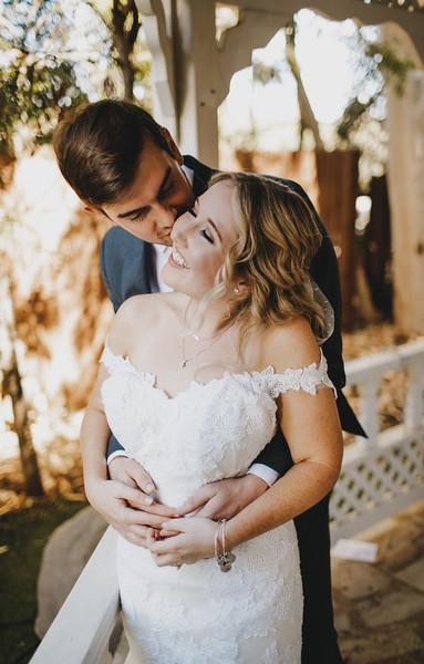 Epp Wedding  (123 of 674) + 0K9A0626.jpg