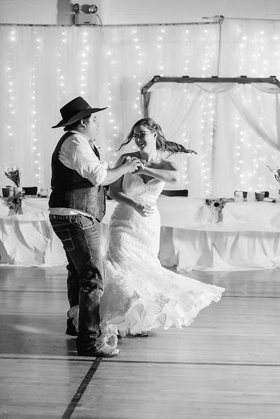 Antonia&Caleb_WeddingSocial-265.jpg