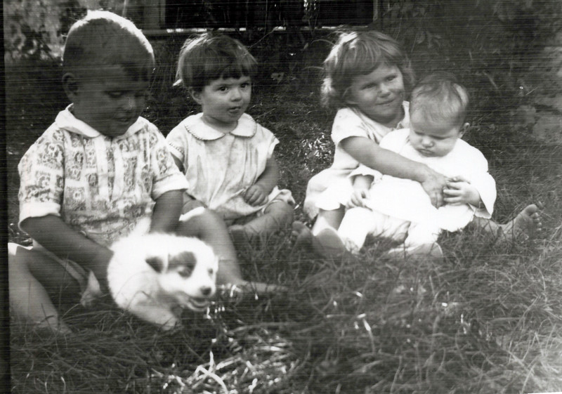 19302 Lloyd and Lu Konyha, Phyllis and Bill McGriffin.jpeg