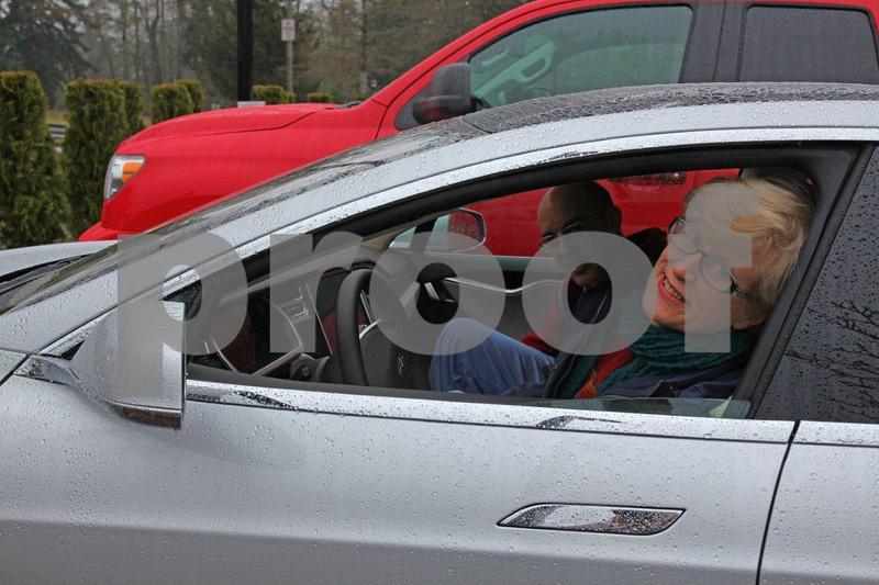 Tesla, driver 4430.jpg